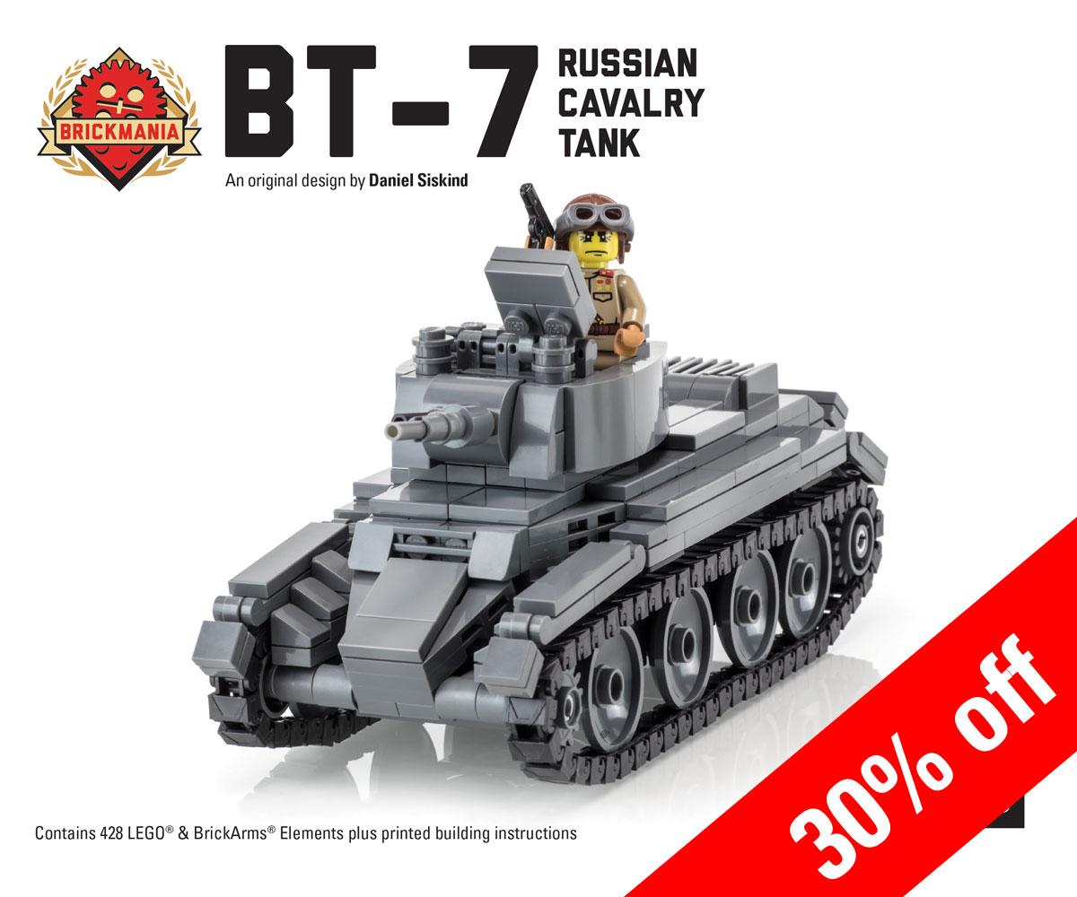 2110-bt-7-cover-sale.jpg
