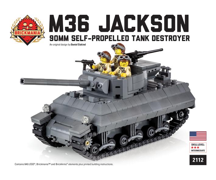 2112-m36-jackson-cover-710.jpg