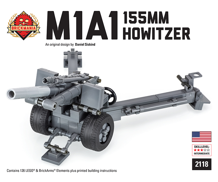 2118-m1a1-howitzer-cover-710.jpg