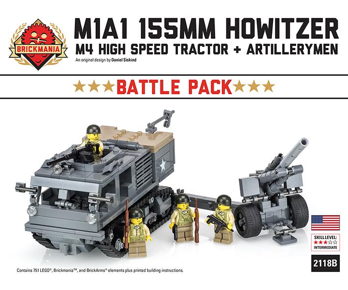 2118b-155mm-howitzer-bp-cover-710.jpg