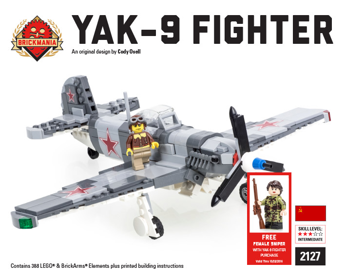 2127-yak-9-fighter-w-bonus-cover-710.jpg
