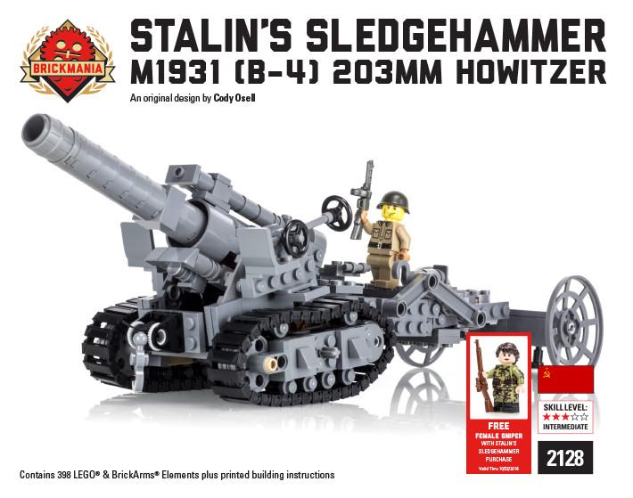 2128-stalin-s-sledgehammer-w-bonus-cover-710.jpg