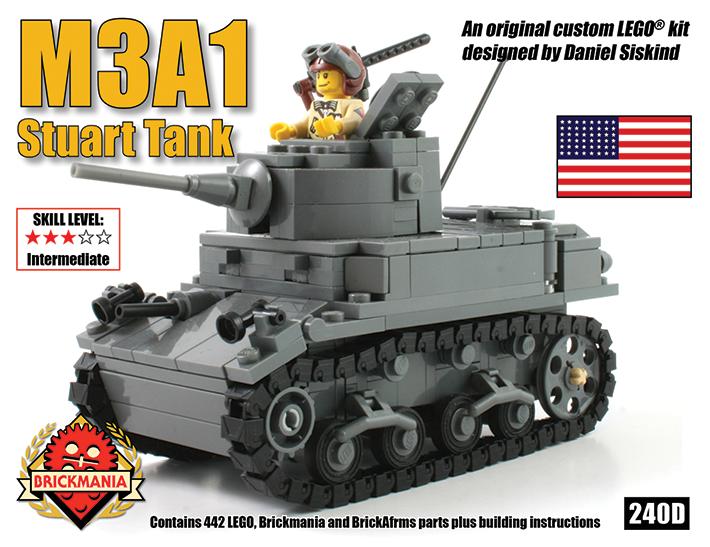 240d-m3a1-stuart-cover710.png