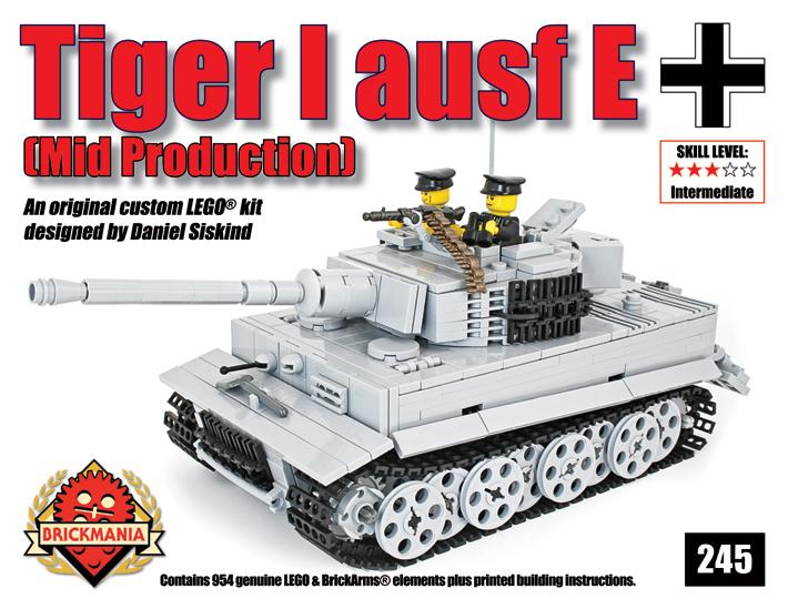 245-tigericoverblayv2-5710.jpg