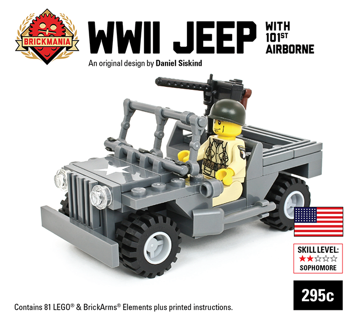 295c-ww2jeep101airborne-cover710.png