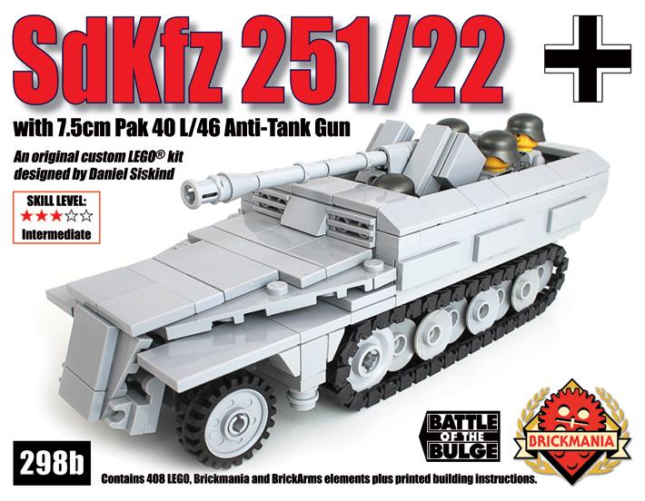 298b-sdkfz251mitpak40-cover710.jpg