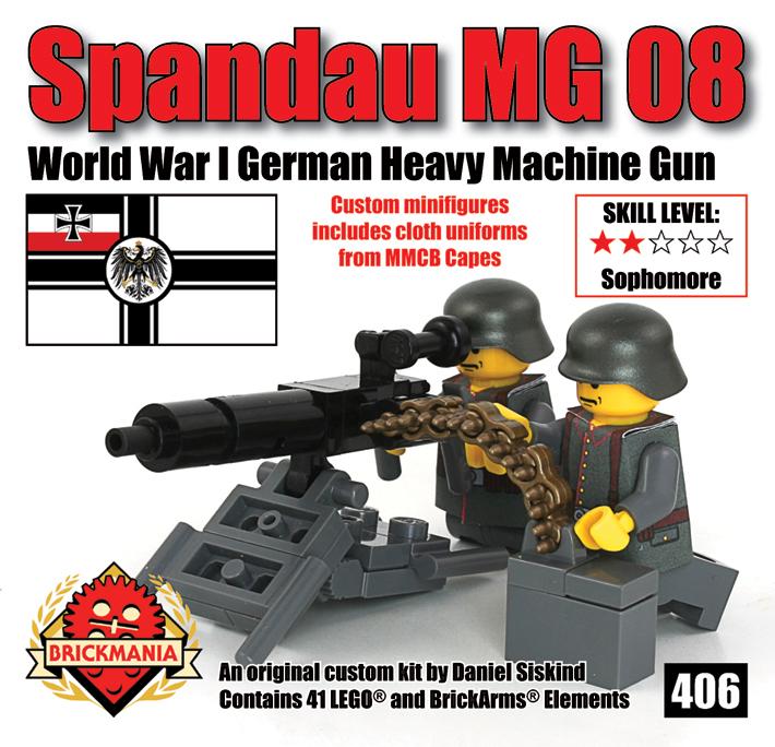 406-spandaumg08-cover710.jpg