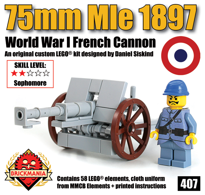 407-75mm-mle-1897-cover710.jpg