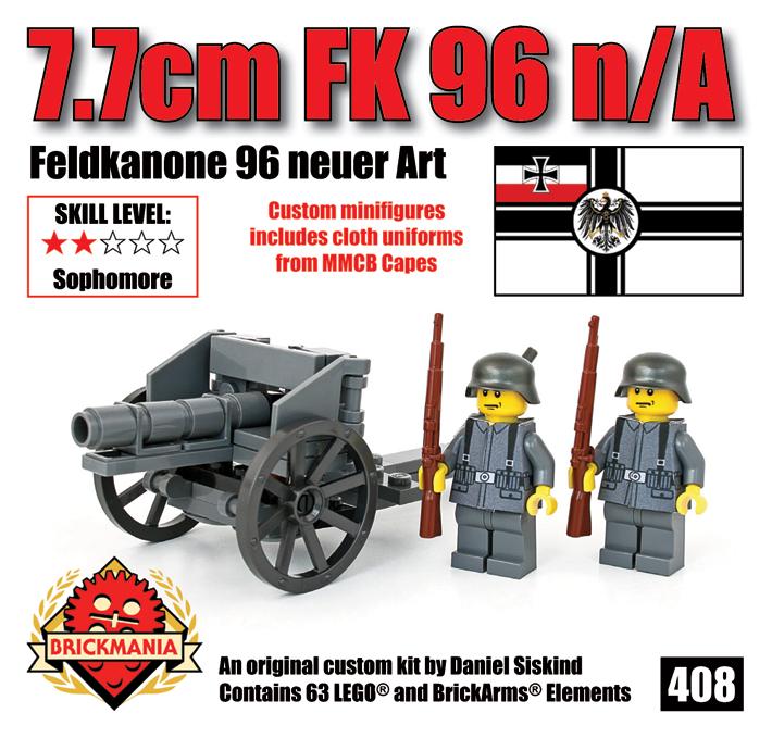 408-7-7cmfkna-cover710.jpg