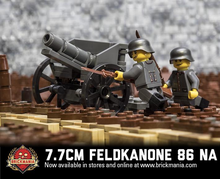 408-feldkanone-action-webcard-710.jpg