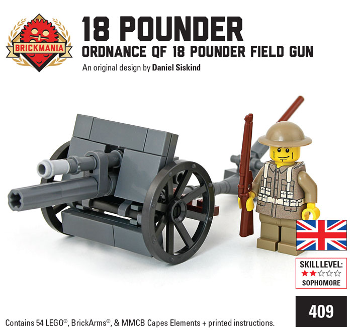 409-qf18pounder-product-cover710.jpg