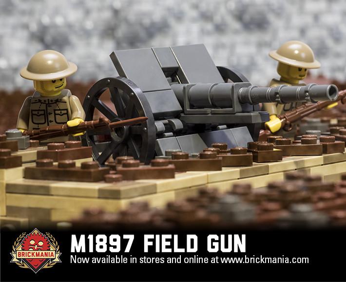 412-m1897-action-webcard-710.jpg
