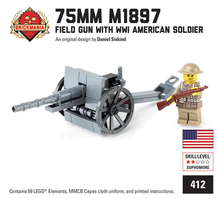 412-m1897american-cover710.jpg