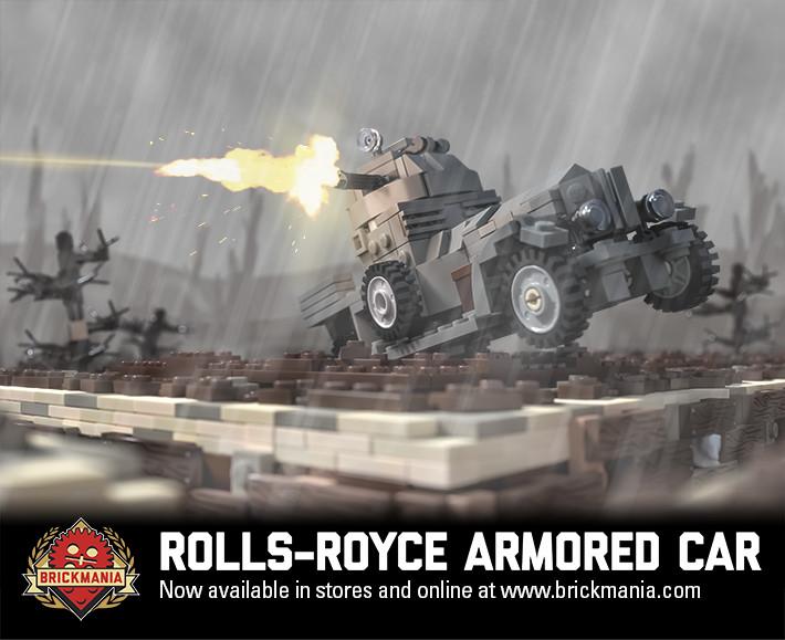 414-rolls-royce-armored-car-action-webcard-710.jpg