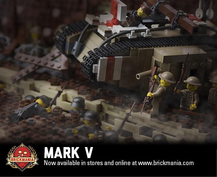 417-markv-action-webcard-710.jpg