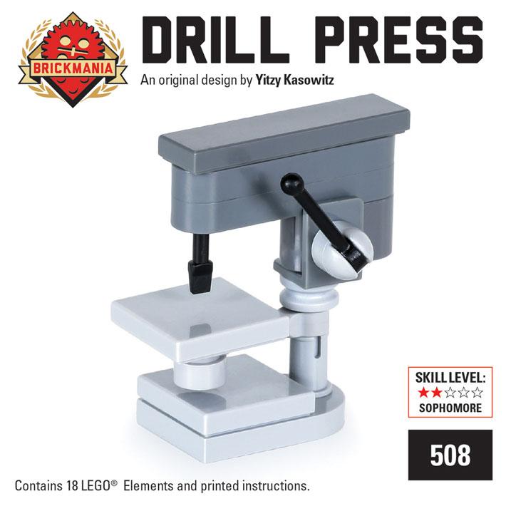 508-drill-press710.jpg