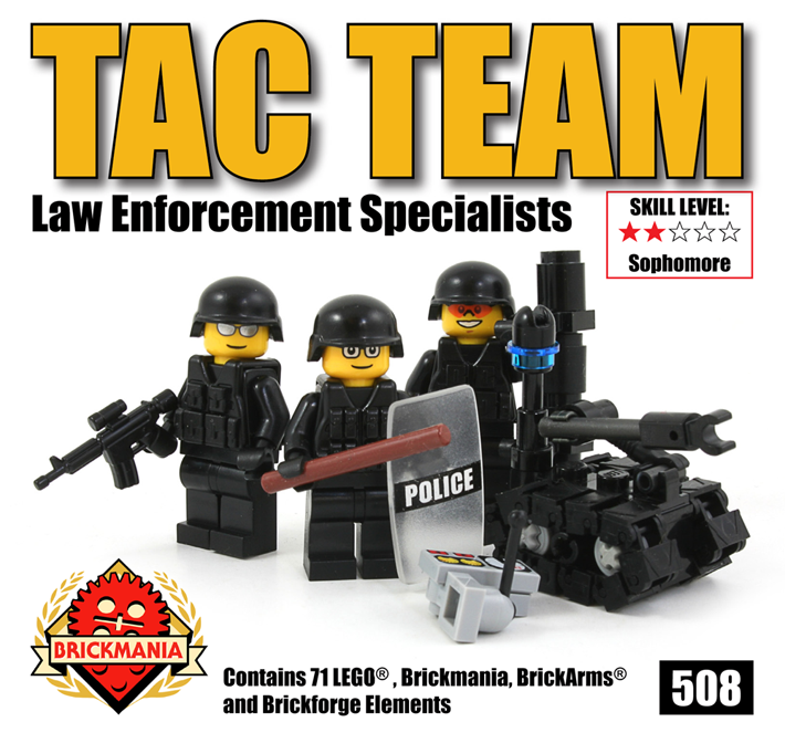508-policetacsquadcover710.png