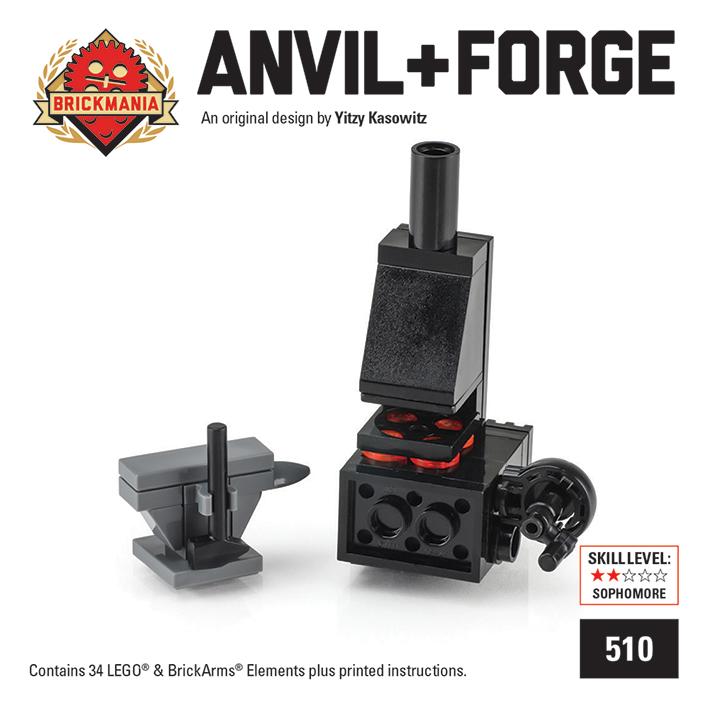 510-af-cover-front710.jpg