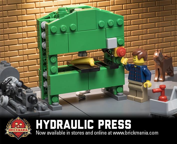 516-hydraulic-press-action-710.jpg