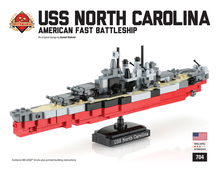 704-ussnc-cover710.jpg