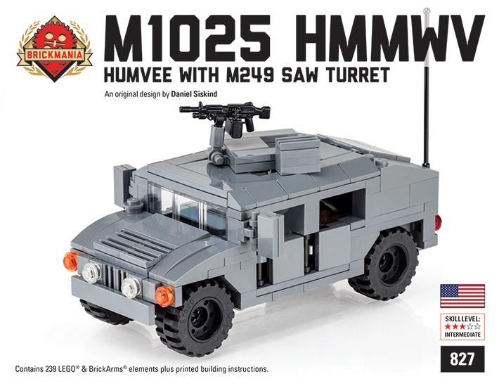 827-m1025-hmmwv-cover710.jpg