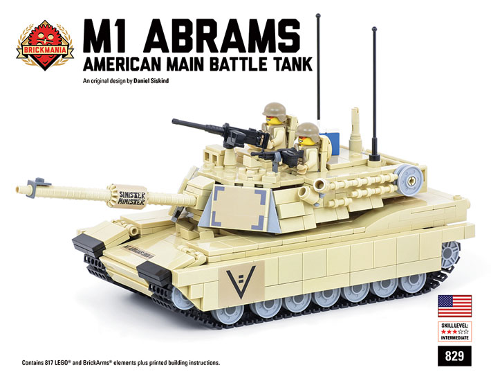 829-abrams-cover-710.jpg