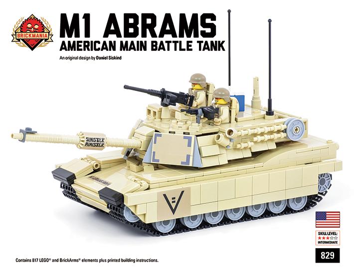 829-abrams-cover710.jpg