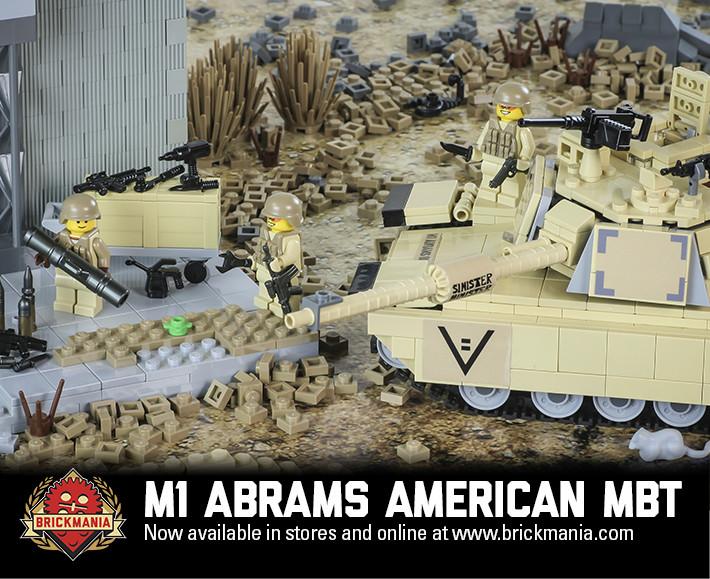 829-m1-abrams-action-webcard-710.jpg