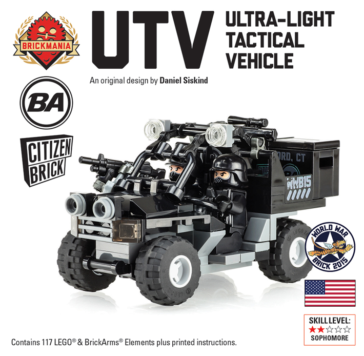831-utv-black-hrt-cover710.jpg