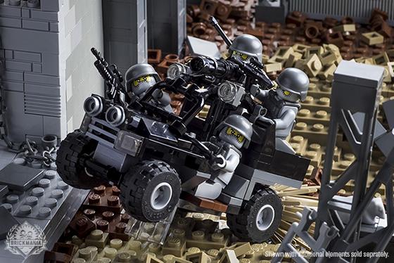 832-action-560.jpg