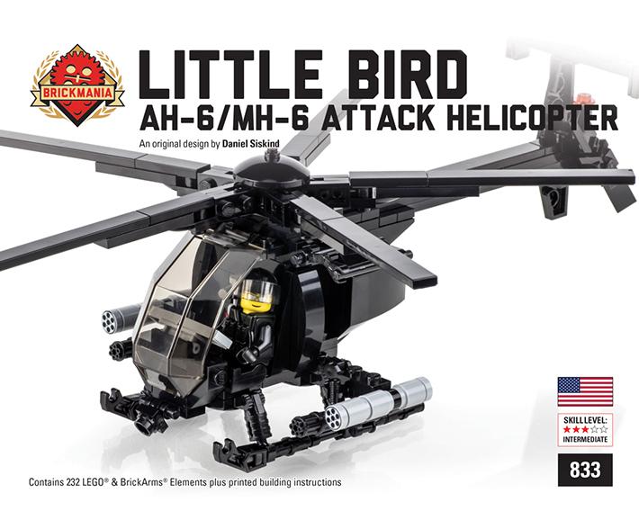 833-little-bird-cover-710.jpg