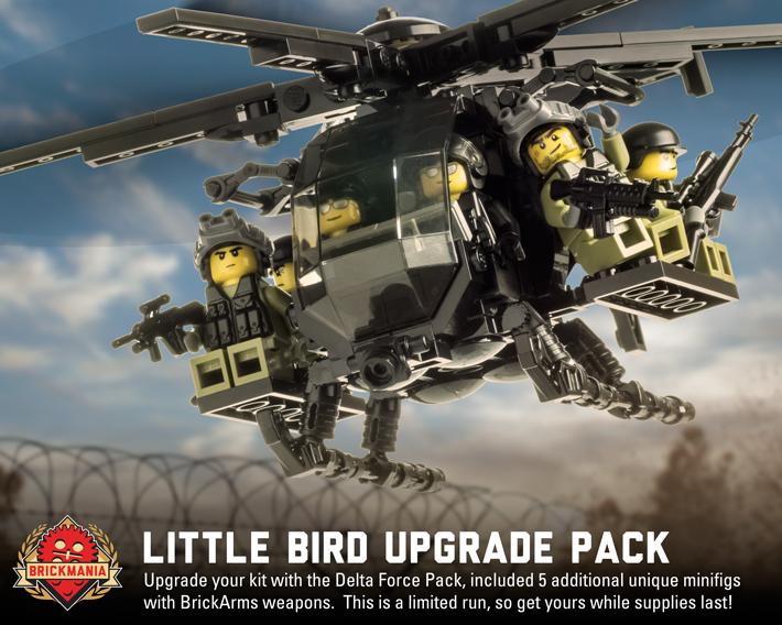 833-upgrade-promo-710.jpg