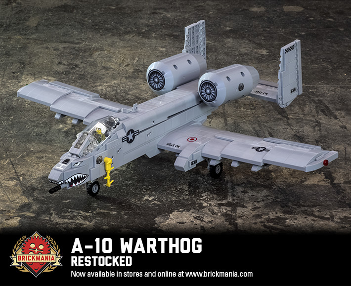 838-a-10-warthog-action-webcard-710z.jpg