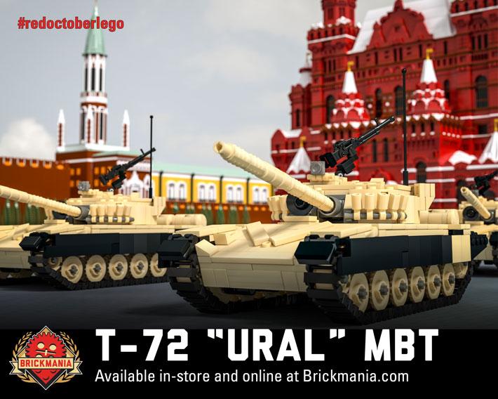 846-t-72-ural-mbt-promo-action-710.jpg