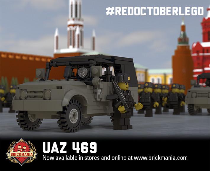 847-uaz-469-action-webcard-710.jpg