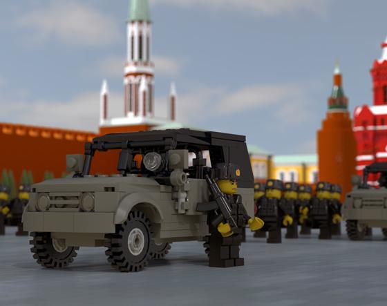 847-uaz-action-560.jpg