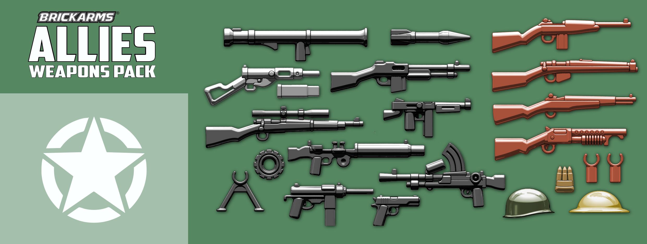 allies-weapons-pack-2015-long.png