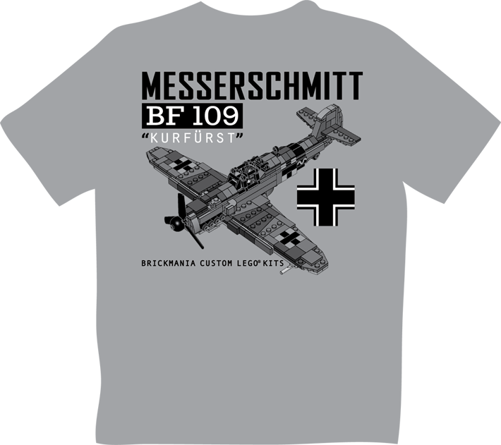 bf109-shirtl-copy710.png