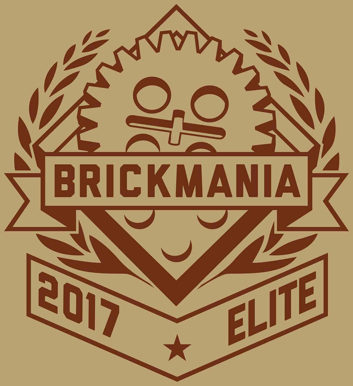 bkm-elite-subdued-2017-full-1200.png