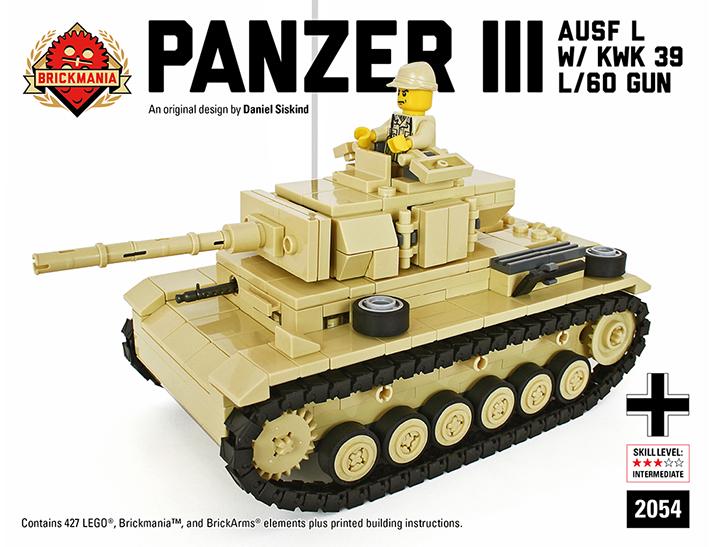 bkm2054-panzeriii710.jpg