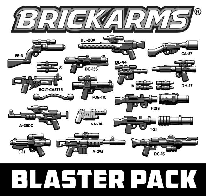 brickarms-blaster-710.jpg