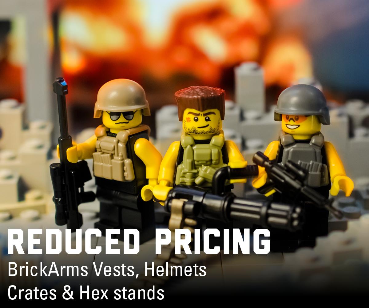 brickarms-new-pricing-6-16-webcard.jpg