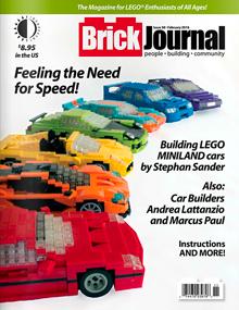 brickjournal38-220pxw.png