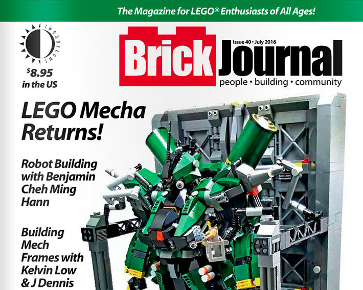 brickjournal40web-710.jpg