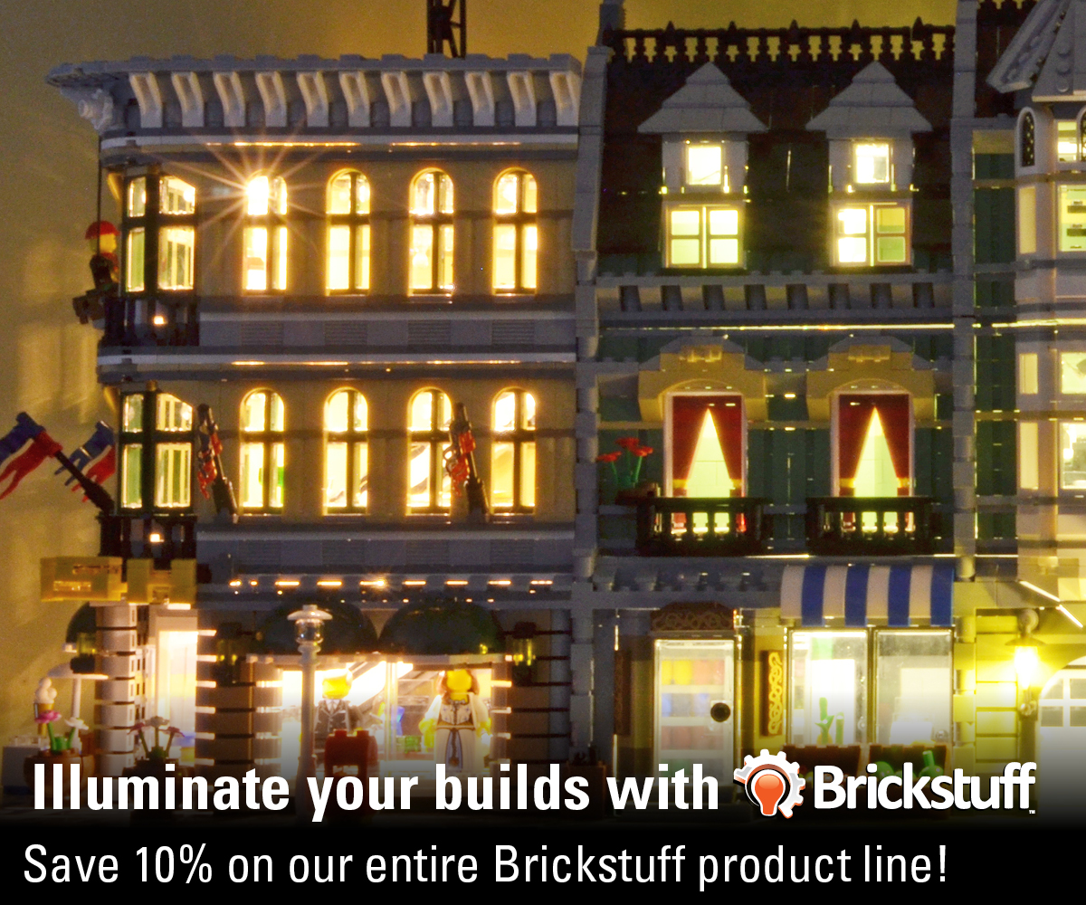 brickstuff-10-off-webcard.jpg