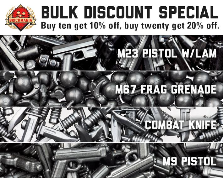 bulk-ba-small-arms710.jpg