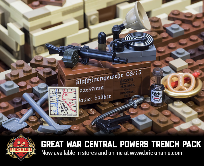 central-powers-trench-pack-action-webcard-710.jpg