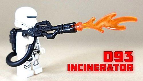d93-incinserator.jpg