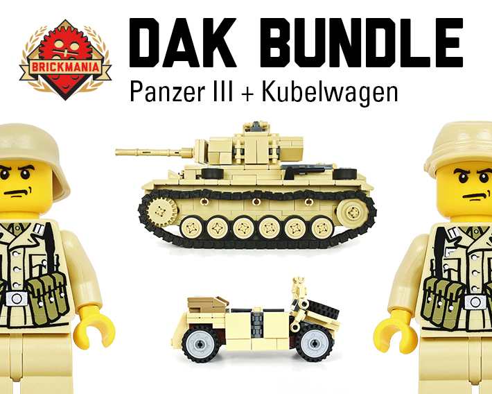 dak-bundle710.jpg