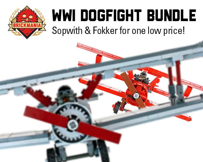 dogfight-bundlex710.jpg